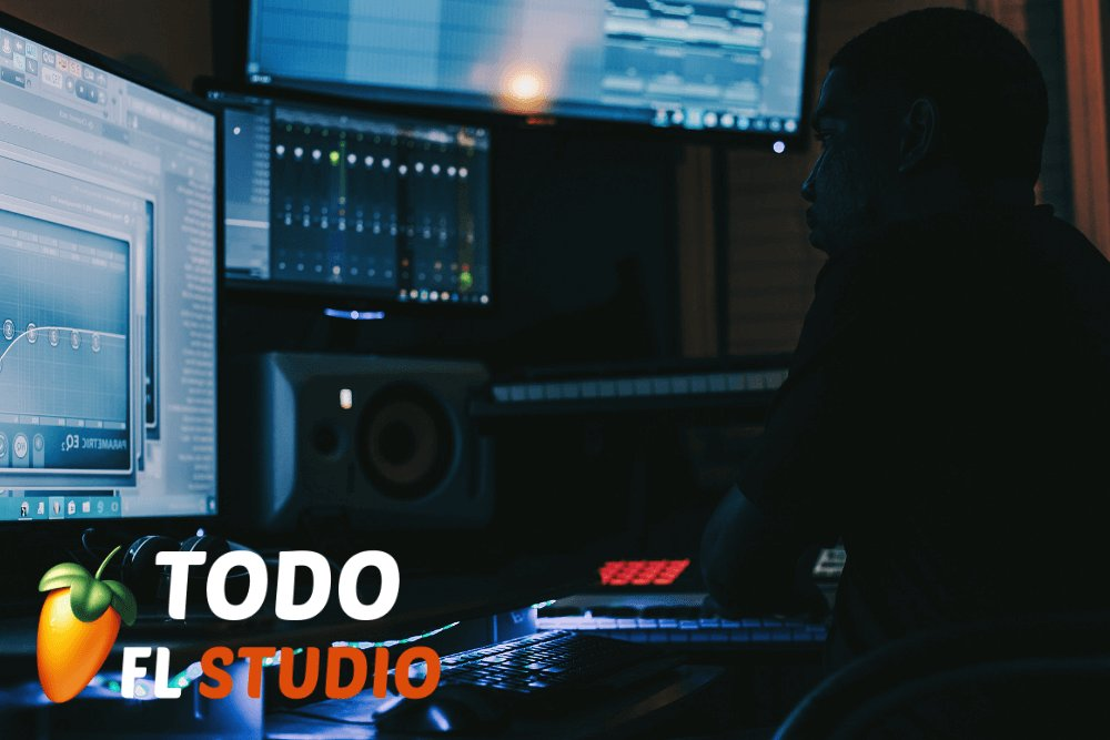 Analisis de FL Studio