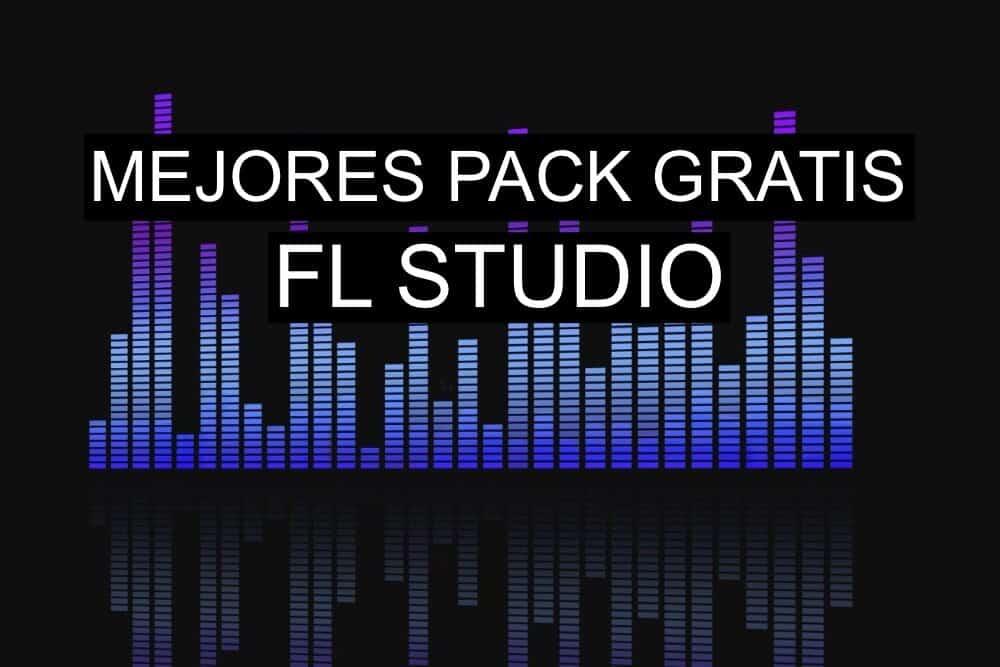 Los mejores pack de samples gratis