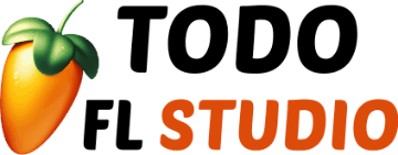 Todo sobre FL Studio